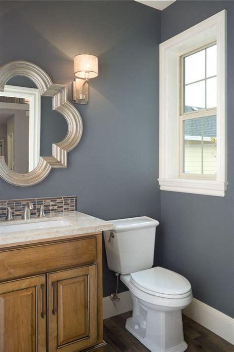 bathroom color paint ideas best ideas about bathroom paint colors on guest bathroom