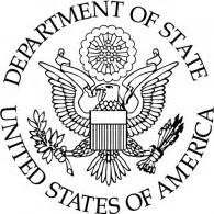 Department of State | Brands of the World™ | Download ...