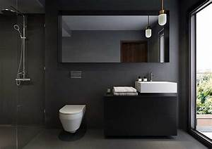 Bathroom Color Ideas 2016 - Home Ideas Log