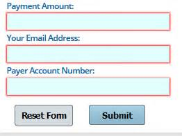 how to prevent html5 form validation on non submit button