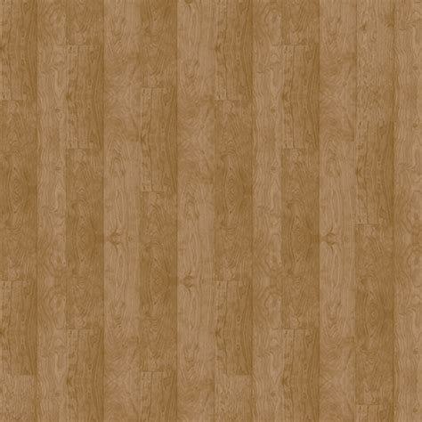 armstrong flooring f 5061 cherry naturally 37361 armstrong flooring commercial