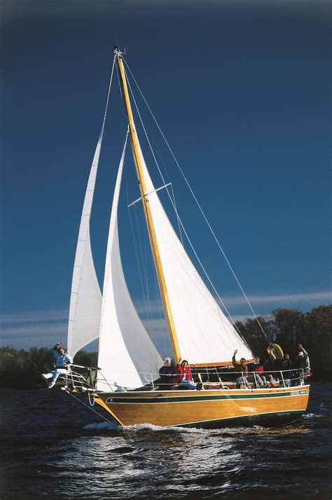 Charter Boat Lake Lanier lake lanier charter sailing lake lanier sailing near atlanta