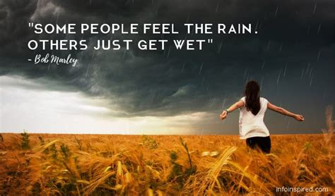 Quotes About Best Friend And Rain