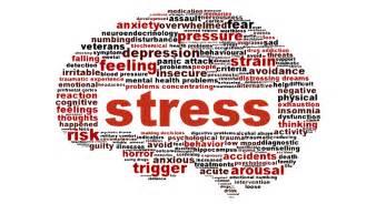 Bilderesultat for stress