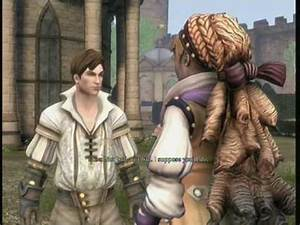 Video clip hay Fable 3 Choices as King(8lEFez3LjIQ), Xem ...