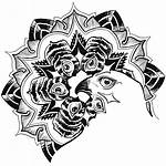 Tribal Tattoo Rites Studio Piercing Custom