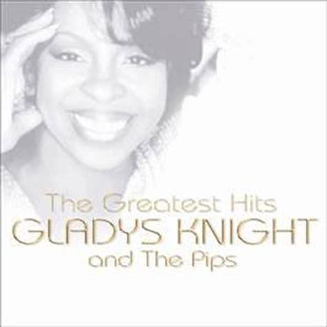 Gladys Knight & The Pips  Greatest Hits  Amazoncom Music