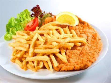 erhoehtes cholesterin worauf sollte man verzichten eat