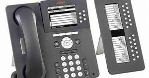 Avaya 9608 manual manual pdf for Avaya phone manual 9608
