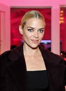 More Pics of Jaime King Wool Coat (1 of 4) - Outerwear ...