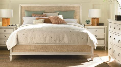 bedroom furniture reeds furniture los angeles thousand oaks simi valley agoura hills