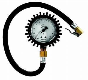 Pression Des Pneus : savoir v rifier la pression de ses pneus norauto ~ Medecine-chirurgie-esthetiques.com Avis de Voitures