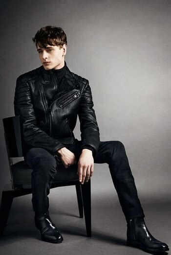 mens autumnwinter  tom ford