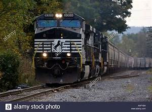 Norfolk Southern Stock Photos & Norfolk Southern Stock ...
