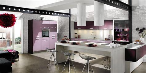 cuisine loft industriel cuisine industriel loft photo 11 25 des chaises de bar
