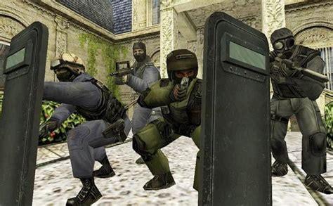 es counter strike global offensive hobbyconsolas juegos
