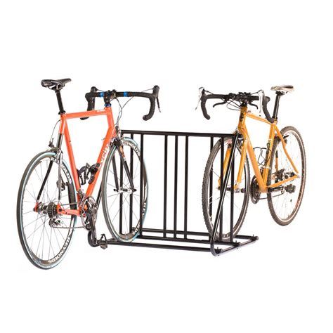 Saris Mighty Mite Bike Parking Stand  Double Sided 6