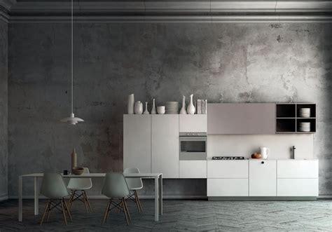 cuisines blanches design cuisine blanche découvrez toutes nos inspirations