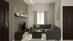 Home interior design offers 2bhk interior designing packages for Interior design for my home 2