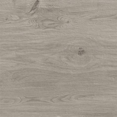 PAVIMENTO ESTERNO WOOD ROVERE GRIGIO 60x60x2 cm PEI 4 R11