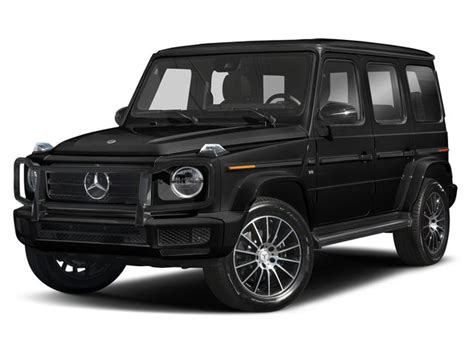 Amg night package plus black bumpers and wheel arches, black roof, amg gunmetal gray bumper guard. 2020 Mercedes-Benz G-Class SUV Digital Showroom   Mercedes-Benz of Houston Greenway
