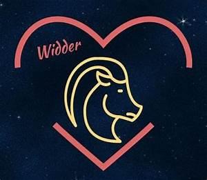 Widder Und Widder : welcher partner passt zum sternzeichen widder ~ Orissabook.com Haus und Dekorationen