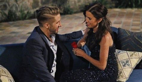 'The Bachelor' and 'The Bachelorette': Every Couple That ...
