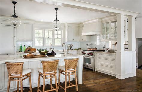 cape cod kitchen design transforming a classic cape cod summer home into an 5116