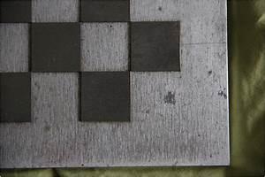 Comment Nettoyer De L Aluminium Brossé : comment traiter l 39 oxydation de l 39 aluminium la r ponse ~ Farleysfitness.com Idées de Décoration