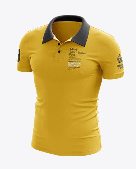 Free soccer sports shorts for mens. Men's V-Neck T-Shirt Mockup - Men's Polo Mockup - Men's ...