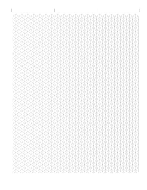 engineering paper template 30 free printable graph paper templates word pdf