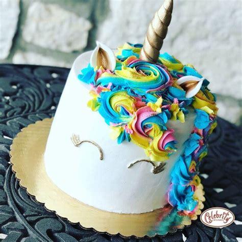 frisco birthday cakes baked fresh celebrity cafe