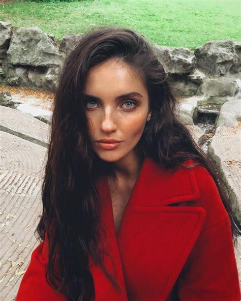 Laurab Model Fuck