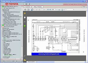 Toyota Dyna 100  150 Service Manual  3  2007