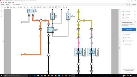 scion frs wiring diagram wiring diagram fretboard