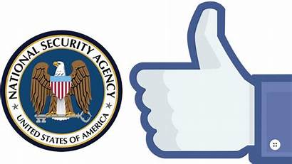 Nsa Government Private Sells Reveals Reads Messages