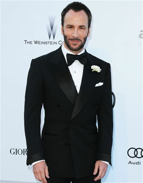 17 Best images about tuxes on Pinterest   On september
