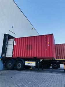 Transporter Vermietung Hamburg : containertrucking 50 jahre containerumschlag im ~ A.2002-acura-tl-radio.info Haus und Dekorationen