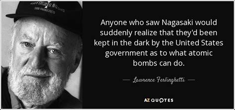 top  atomic bomb quotes     quotes