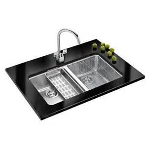 franke undermount sink kitchen sinks fk kbx12034 kubus bowl undermount