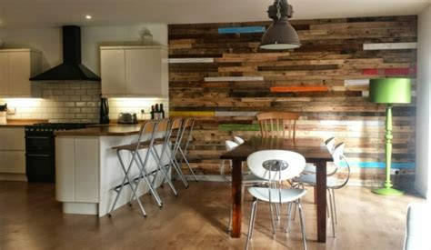 pallet projects  kitchen pallet ideas
