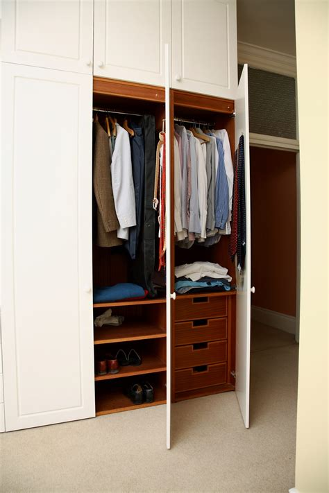 Fitted Bedroom Quotes by Fitted Bedroom Storage Joat