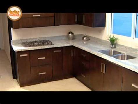 una opcion  la decoracion de tu cocina youtube