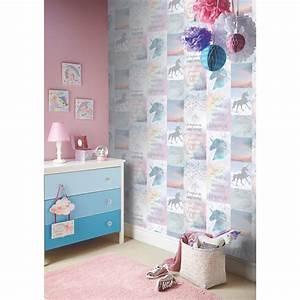 Wall art stickers next best free home design idea