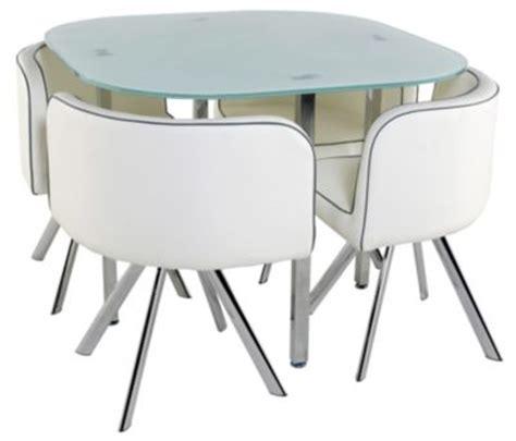 table et chaise de cuisine chaise et table de cuisine mobilier sur enperdresonlapin