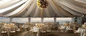 wedding venues wedding