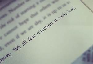 life depression sad quotes ednos ed pro ana rejection pro ...