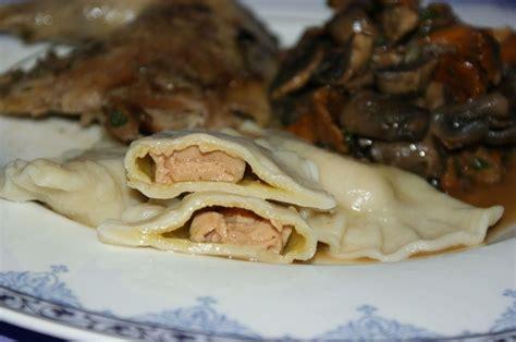cuisiner le faisan en cocotte faisan en cocotte au porto le palais des saveurs