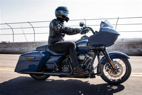 Review Harley Davidson Road Glide Special by Harley Davidson 2019 Road Glide Special For Sale In