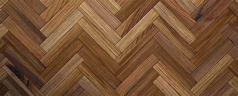 waterproof vinyl plank flooring the different designs of parquet flooring advice